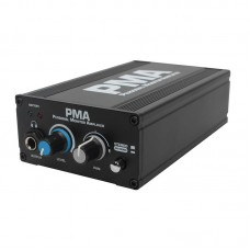 ELITE CORE EC-PMA - PERSONAL MONITOR AMPLIFIER