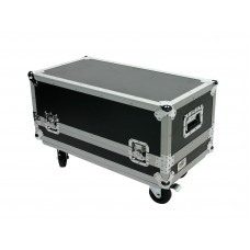 OSP ATA-JCM-2000-HEAD - ATA DELUXE CASE FOR MARSHALL JCM 2000 HEAD GUITAR AMP HEAD