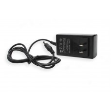 ELITE CORE PM-16PS-30W - 48VDC POWER SUPPLY FOR PM-16