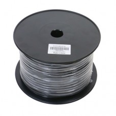 VRL VRLDMXCABLE-3P-300 - 3 Pin DMX Bulk Spool Cable (300ft )