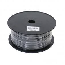 VRL VRLDMXCABLE-3P-300 - 3 PIN DMX CABLE 300' BULK SPOOL