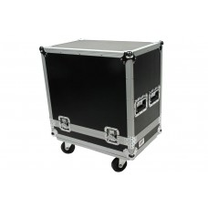 OSP ATA -59-BASSMAN - ATA CASE FOR FENDER 59 BASSMAN