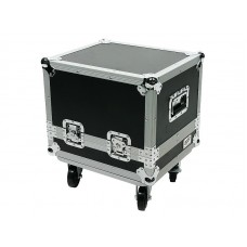 OSP ATA CASE FOR FENDER CHAMP