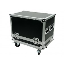OSP ATA-DELUXE-REV - ATA Case for Fender Deluxe Reverb