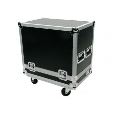 OSP ATA-HR-DEV-212 - ATA CASE FOR FENDER HOT ROD DEVILLE 212