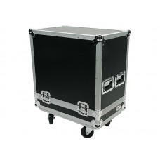 OSP ATA-HR-DEV - 410 - ATA CASE FOR FENDER HOT ROD DEVILLE 410