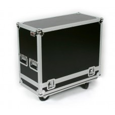 OSP ATA-JC-120 - ATA-JC-120 CASE FOR ROLAND JC-120