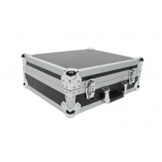 OSP ATA-MARKB-LM800 - ATA CASE FOR MARK BASS LITTLE MARK 800 HEAD