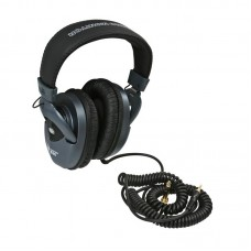 OSP HP-535 - STUDIO MONITOR HEADPHONES