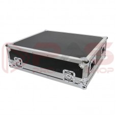 OSP ATA-EXPRESSION-2 MIXER CASE FOR SOUNDCRAFT SI EXPRESSION 2