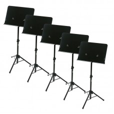 ELITE CORE LKS-OMS-MC - ORCHESTRAL MUSIC STAND MASTER CARTON