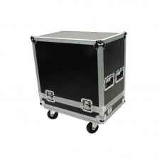 OSP ATA-59-BASSMAN- ATA CASE FOR FENDER 59 BASSMAN(B-STOCK)