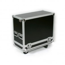 OSP ATA-AC30-212 - ATA CASE FOR VOX AC30(B-STOCK)