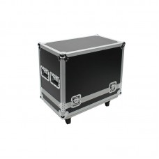 OSP ATA-BB212 - ATA CASE FOR MARSHALL BLUESBREAKER 2X12 REISSUE GUITAR AMPLIFIER
