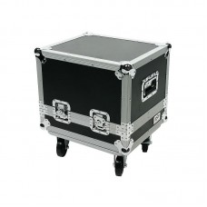 OSP ATA-CHAMP ATA CASE FOR FENDER CHAMP(B-STOCK )