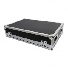 OSP ATA-EXPRESSION-3 MIXER CASE FOR SOUNDCRAFT SI EXPRESSION 3