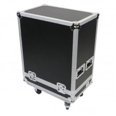 OSP ATA-HT-STAGE60 - CASE FOR BLACKSTAR HT STAGE 60
