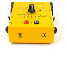 OSP CT-02 - CABLE TESTER