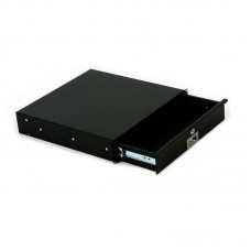 OSP HYC-2UD - 2 SPACE RACK DRAWER