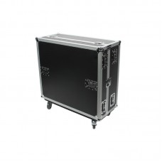 OSP LS9-32-ATA-DH ATA CASE FOR YAMAHA LS9-32 WITH DOGHOUSE