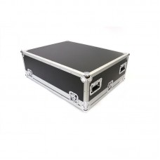 OSP M32-ATA - MIXER CASE FOR MIDAS M32