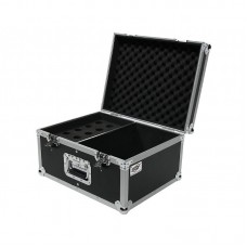OSP MIC-CASE15 - ATA 15 MICROPHONE TRANSPORT CASE