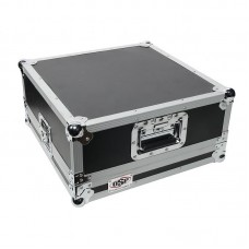 OSP PRE-1602-ATA - CASE FOR PRESONUS STUDIO LIVE 1602 MIXER
