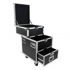 OSP PRO-WORK-SDC - SLIDING DRAWER CASE