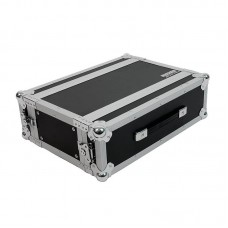 OSP RC3U-10 - 3 SPACE - ATA RACK