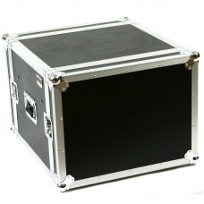 OSP SC8U-20 - 8 SPACE - ATA SHOCK AMP RACK