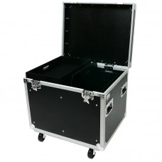 OSP 30IN - TC3024-30 - TRANSPORT CASE WITH DIVIDERS AND TRAY