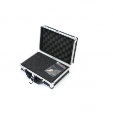 OSP  UUC-S - SMALL BRIEF CASE SIZE - UNIVERSAL UTILITY CASE