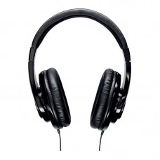 SHURE SRH240A - PROFESSIONAL QUALITY HEADPHONES