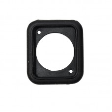 SEETRONIC  CDP - RUBBER SEALING COVER FOR POWER CHASSIS - CONNECTOR